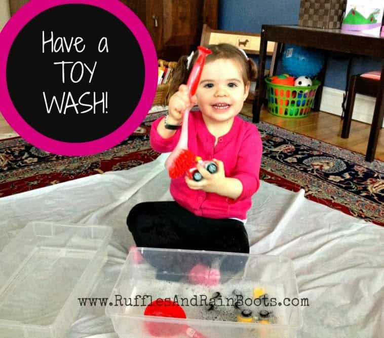 chores-for-young-children-toy-wash