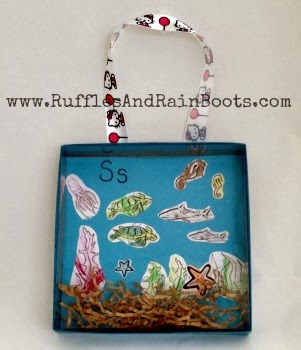 Join our fun at RufflesAndRainBoots.com