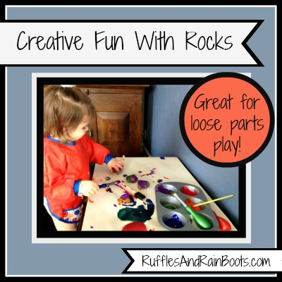 rock-painting-craft-for-kids