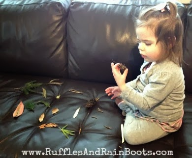 Come join the fun at www.RufflesAndRainBoots.com!