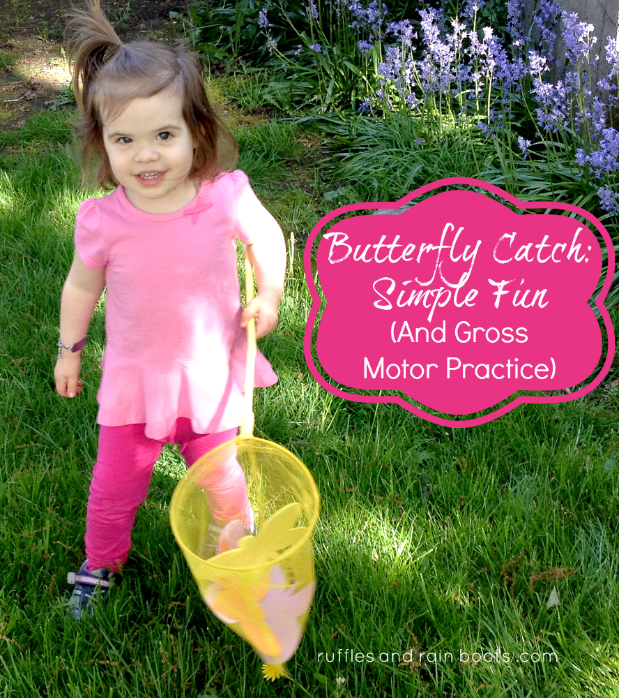 butterfly-game-for-kids