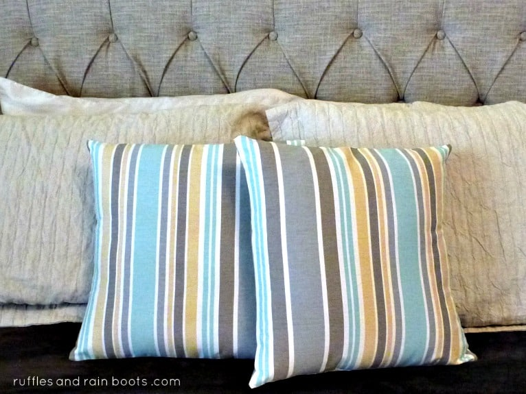 Enjoy-your-simple-pillow-covers