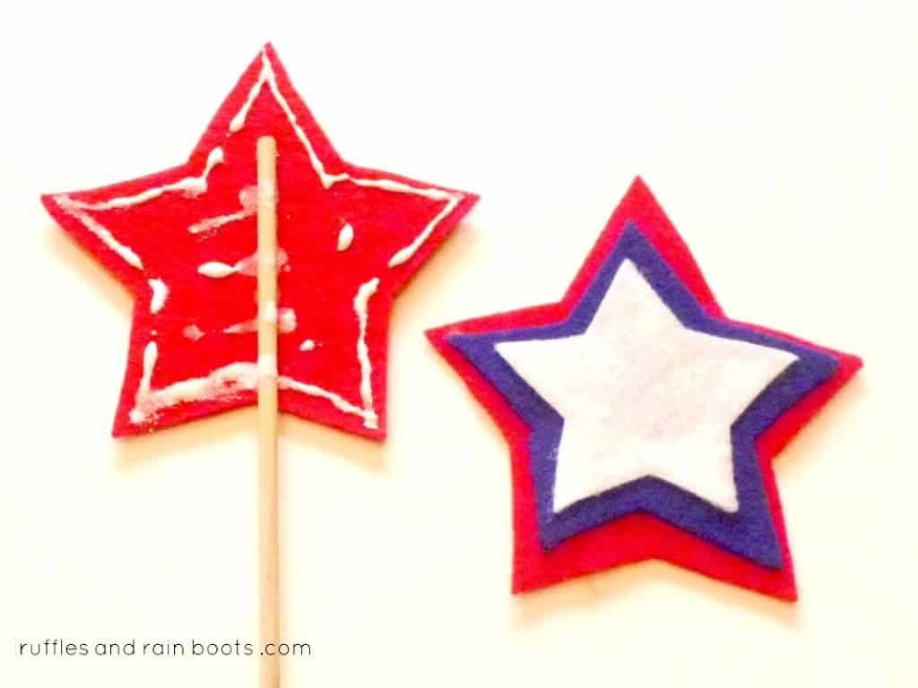 toddler-and-kids-crafts-for-Independence-day
