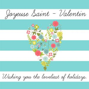 Valentines-Day-Printable-Cards-and-Gifts-300x300 Valentine s Day Printables