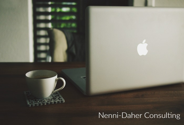 Nenni Daher Consulting Services