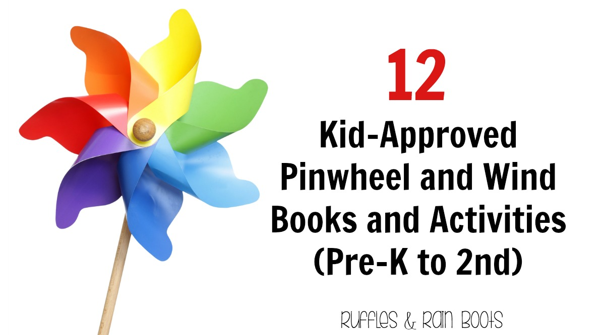 12-Pinwheel-Books-and-Activities-for-Pre-K-Kindergarten-First-and-Second-Grades