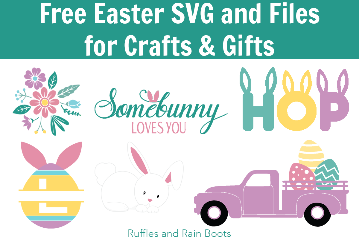 Get Unicorn Candy Hugger Svg, Unicorn Svg SVG