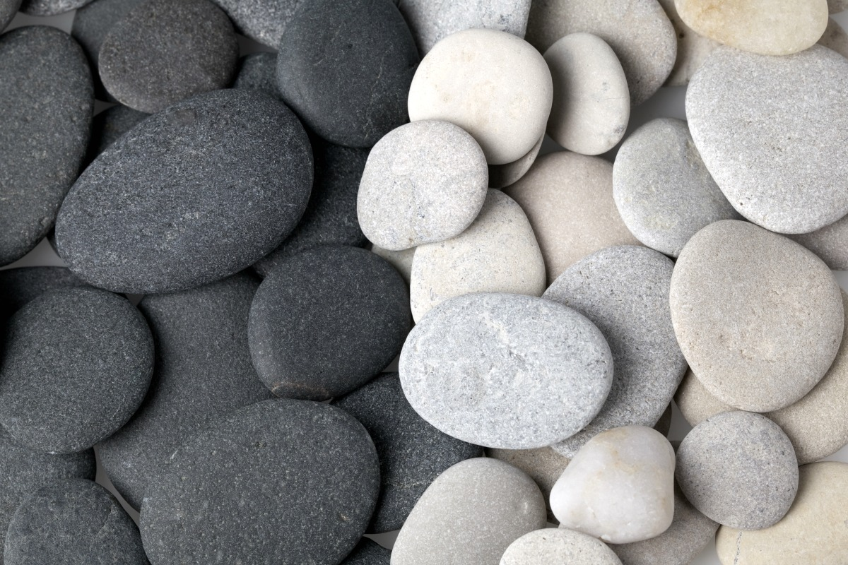 where to get rocks to paint craft stores