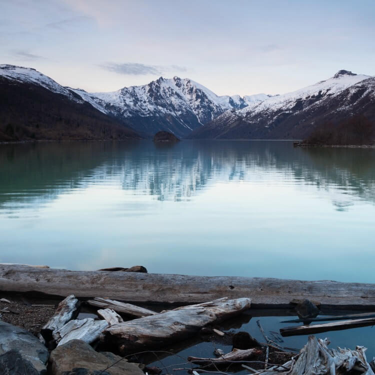 Best Washington Campgrounds for Families